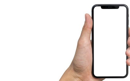 iOS 11 controls to protect your data