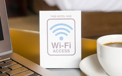 How to minimize WiFi hiccups