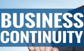 How business continuity plans can fail