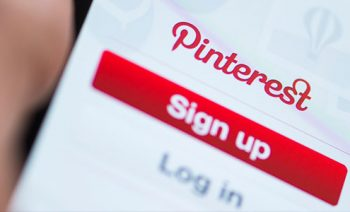 Using Pinterest to market your SMB