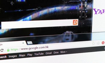 Improvements coming to Visual Search in Bing