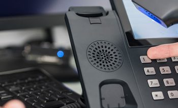 Causes of call-quality issues of VoIP