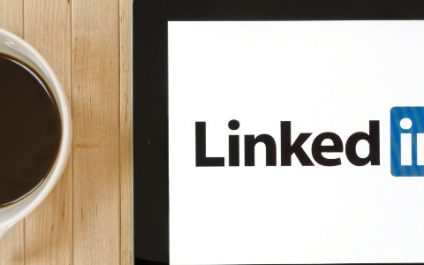 LinkedIn tips for the SMB