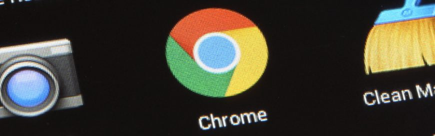 The best Chrome extensions for productivity