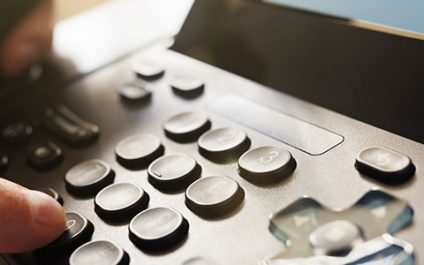 What are the advantages of VoIP?