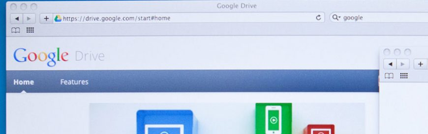 Google Drive Updated Its Comment Feature