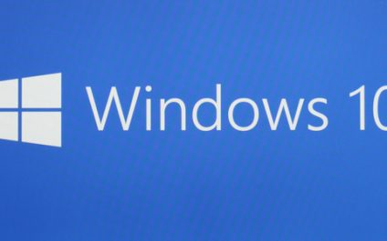 7 things every Windows 10 user should know