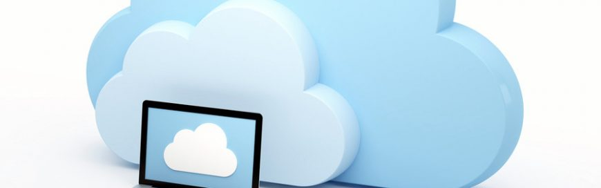 4 Ways SMBs benefit from hybrid clouds