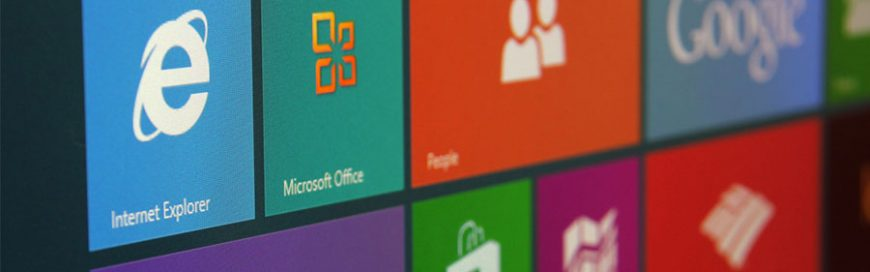 Microsoft adds new Office 365 apps for SMBs
