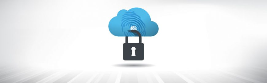 3 Reasons why security is better in the cloud