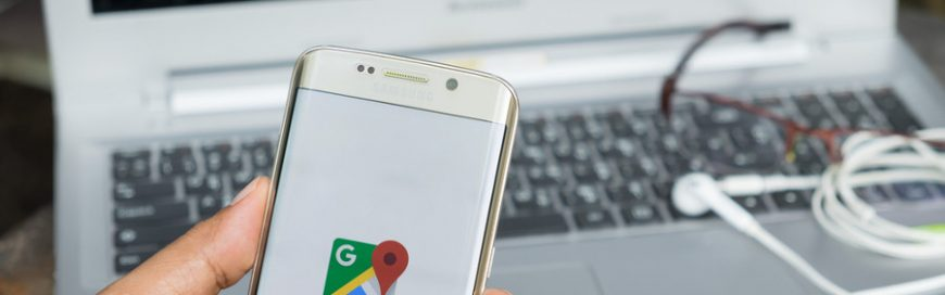 Breaking down Android's powerful tech duo