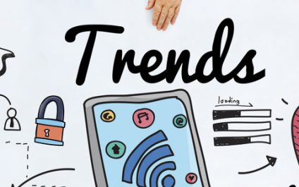 5 tips for cashing in on tech trends