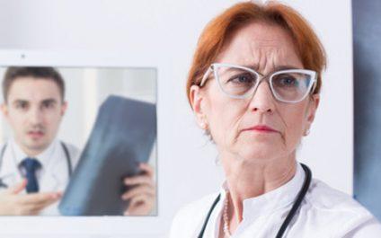 Sci-fi or true healthcare innovation?