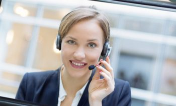 Are common calling plans croaking?