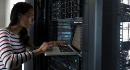 Windows Server gets a big upgrade