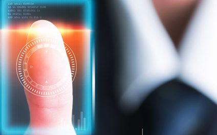 Biometrics Authentication for Mobile Devices