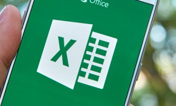How to master Microsoft Excel