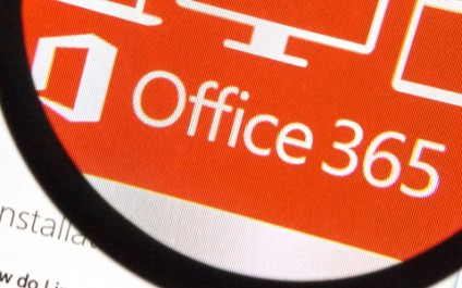 How to get the most out of Office 365