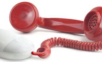 Diagnosing VoIP call-quality problems