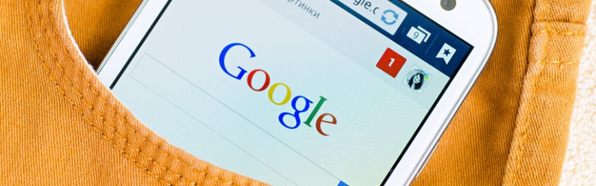 Make Google Chrome faster with these easy steps