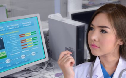 What you need to know about EHR hardware