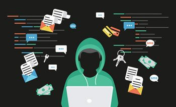 Not all hackers are cybercriminals