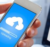 Keep the Cloud affordable with these tips