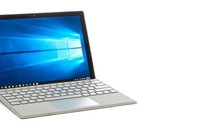 Which Windows 10 package is right for you?