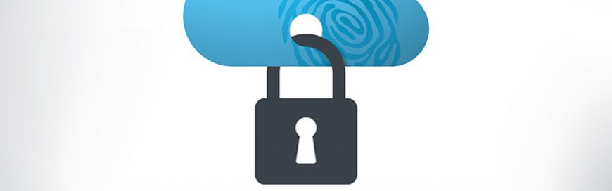 Privacy protection tips for Windows 10