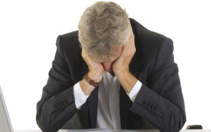Survey reveals top 10 productivity killers