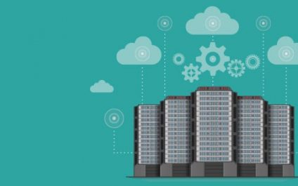 Virtualization services safe from CPU flaws