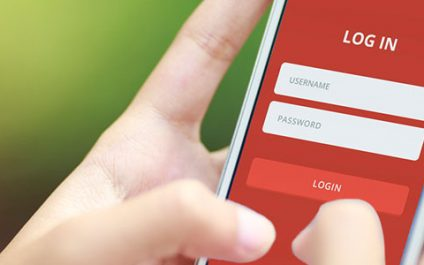 Tips For Keeping Your Mobile Devices Safe