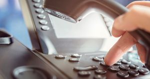 Is your VoIP distributor right for you?