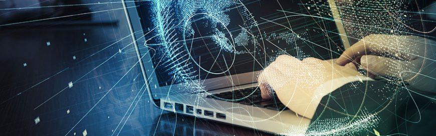 5 steps to enabling virtualization