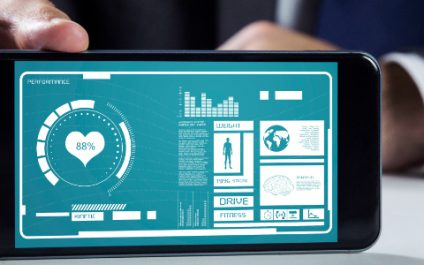 Don't download that health app just yet