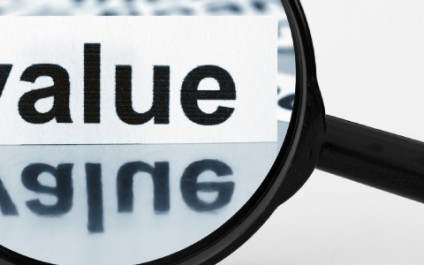 How IT can add to your business value