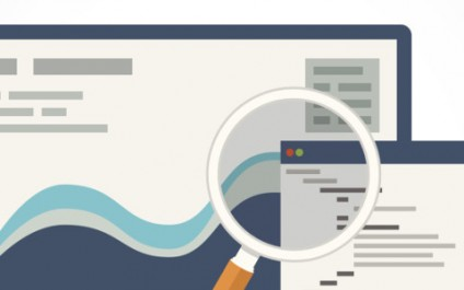 Find your website's most important pages