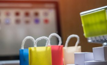 How AI helps e-commerce businesses