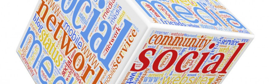 How to get a return on social media marketing