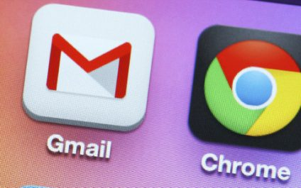 Chrome for iPhone has finally improved