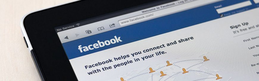 Facebook makes space for more relevant posts
