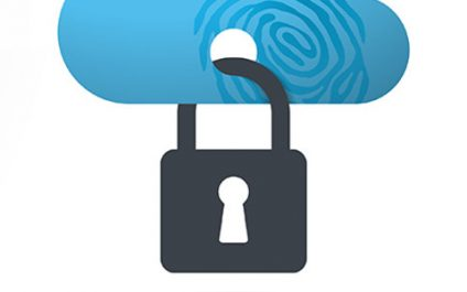 Windows 10 privacy protection tips