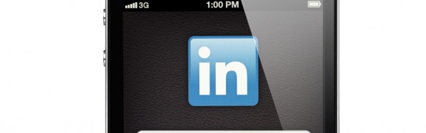 How to use LinkedIn to create business value