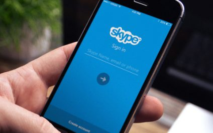 Why Skype for Business Over Skype?