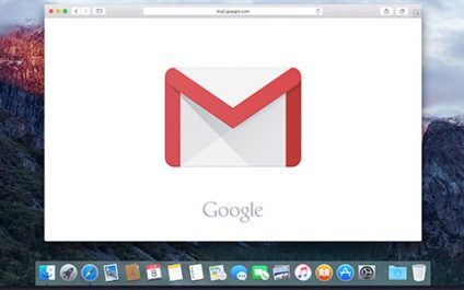 Google Adds Anti-phishing Features on Gmail