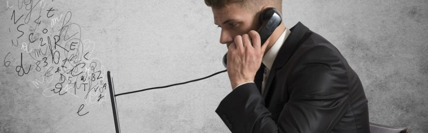 VoIP call forwarding: Do you need handsets?