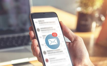 Outlook tips to increase productivity