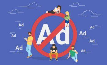 Turn off ads in Windows File Explorer