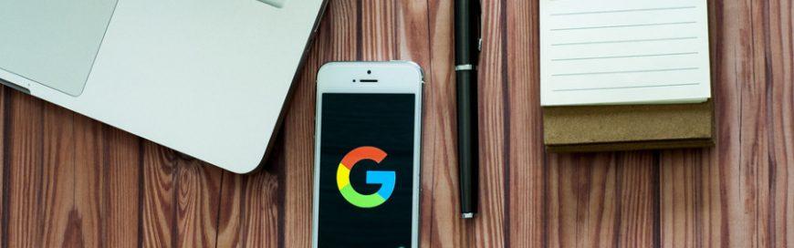 Google's cloud services are no longer beta