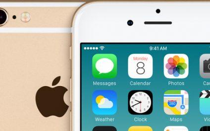 Widgets to lockscreens: 6 upgrades in iOS 10